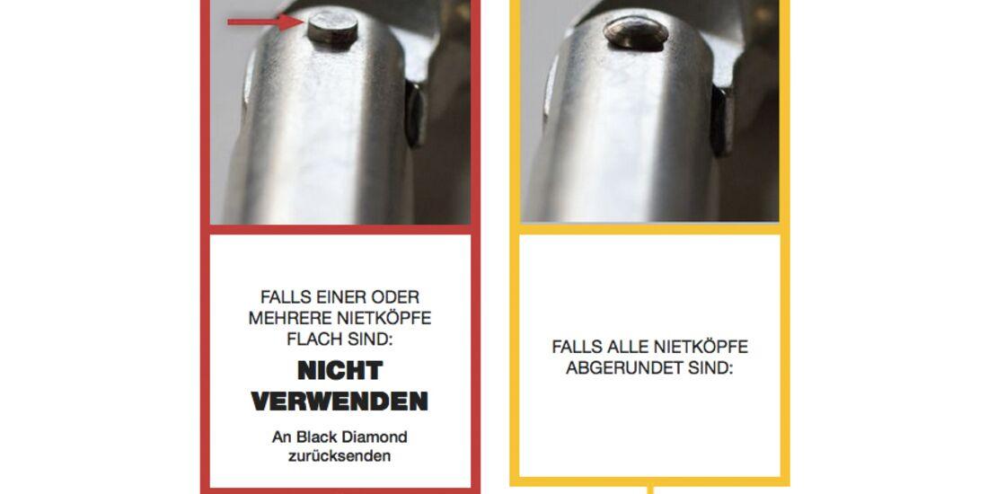 kl-black-diamond-rueckruf-karabiner-massive-schnapper-pruefschritt-1 (jpg)