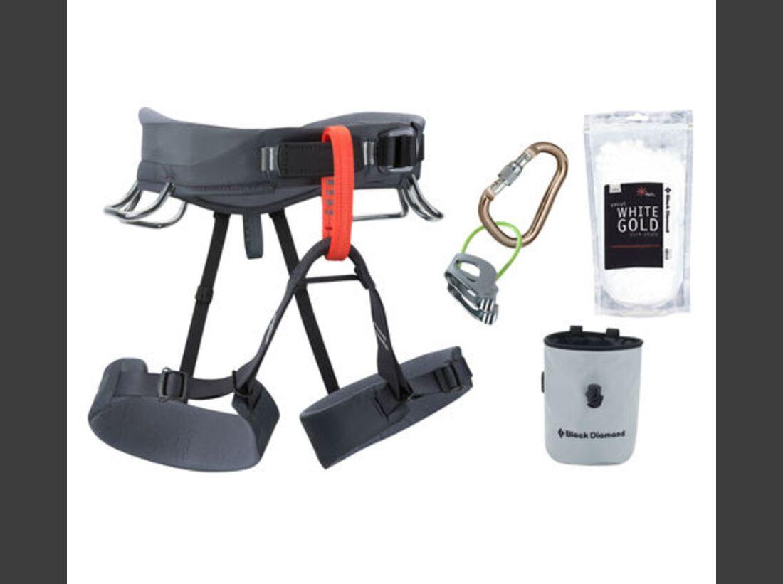 kl-black-diamond-rueckruf-momentum-harness-package-651066web (jpg)