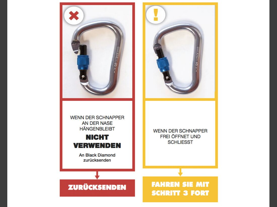kl-black-diamond-rueckruf-schraubkarabiner-pruefschritt-2 (jpg)