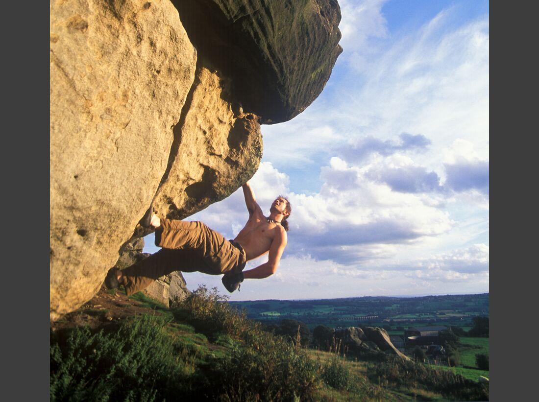kl-bouldern-england-boulder-britain-turncliff (jpg)