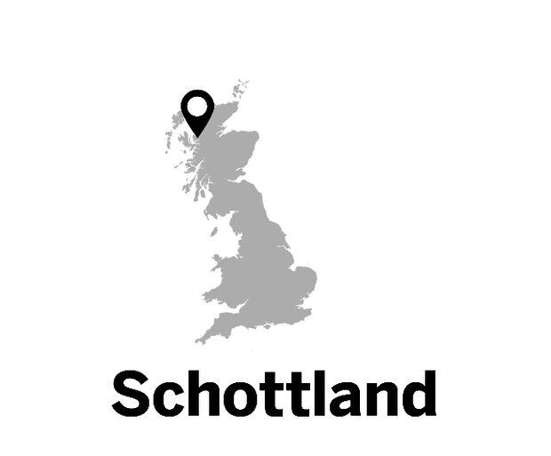 kl-bouldern-england-schottland-7 (jpg)
