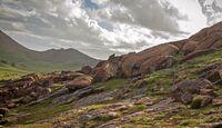 kl-bouldern-marokko-oukaimeden-babs-van-buuren-project-in-babylon-sector (jpg)