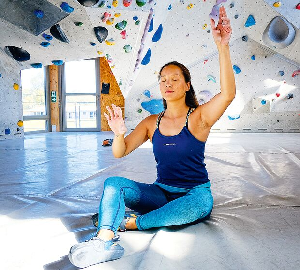 kl-bouldern-mental-training-visualisierung-bewegungsplanung (jpg)
