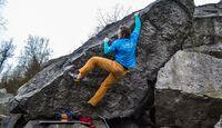 kl-bouldern-schneeberg-sneznik-zdenek-suchy-mussi-kridla-6c-fa-foto-pavla-dvorakova (jpg)