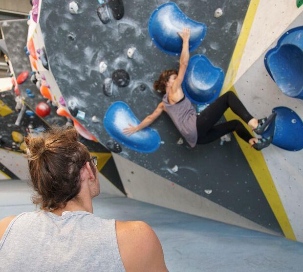 kl-bouldern-training-tipps-uebungen-abgucken-c-ralph-stoehr (jpg)