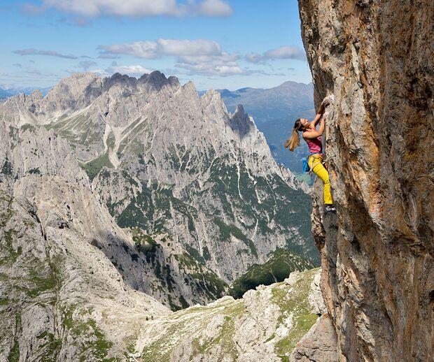 kl-climbers-paradise-tirol-2018-imst-2-michael-meisl-teaser-quadr (jpg)