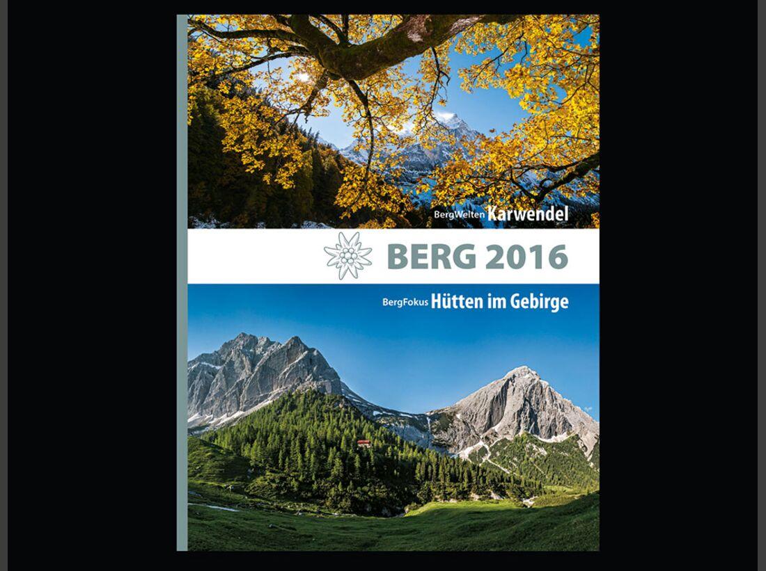 kl-dav-jahrbuch-berg-16-cover-tyrolia-verlag (jpg)