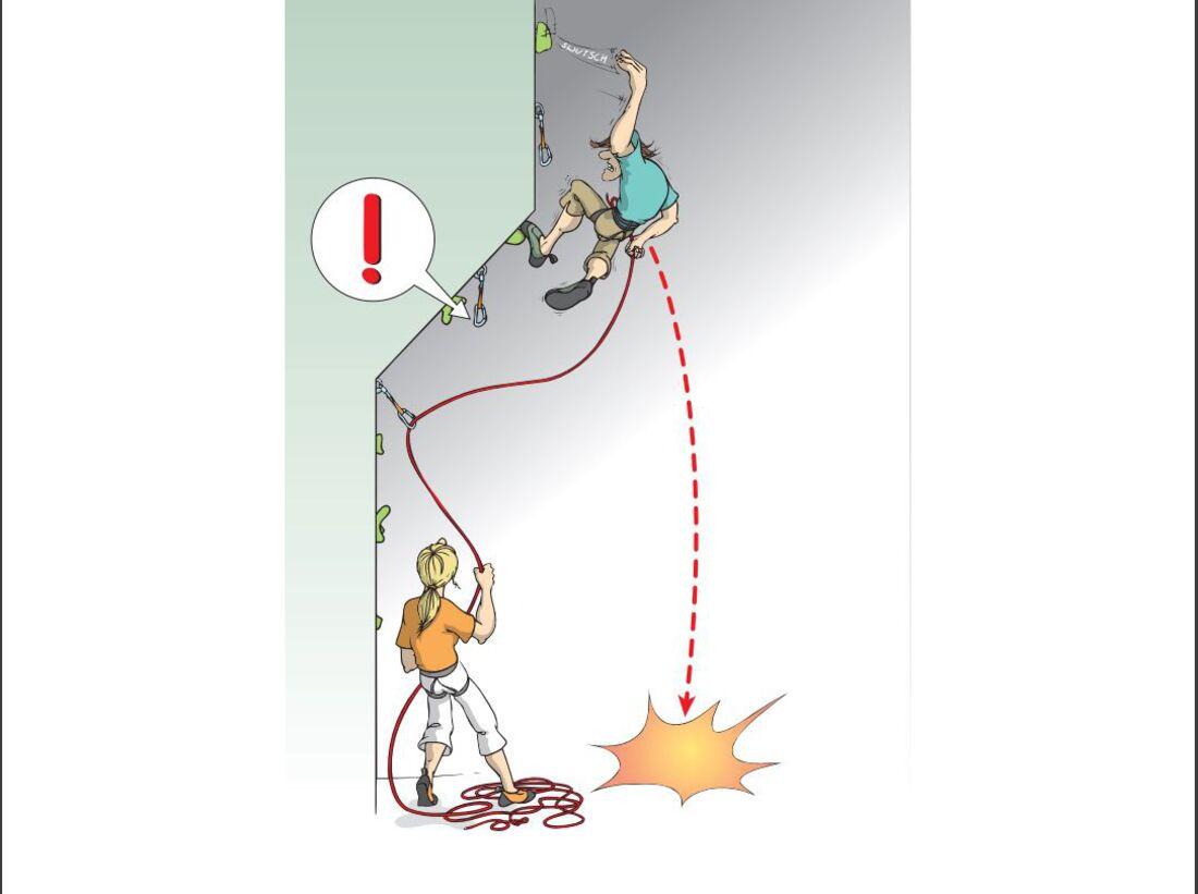 kl-dav-kletter-regeln-cartoon-Alle-zwischensicherungen-einhaengen (JPG)