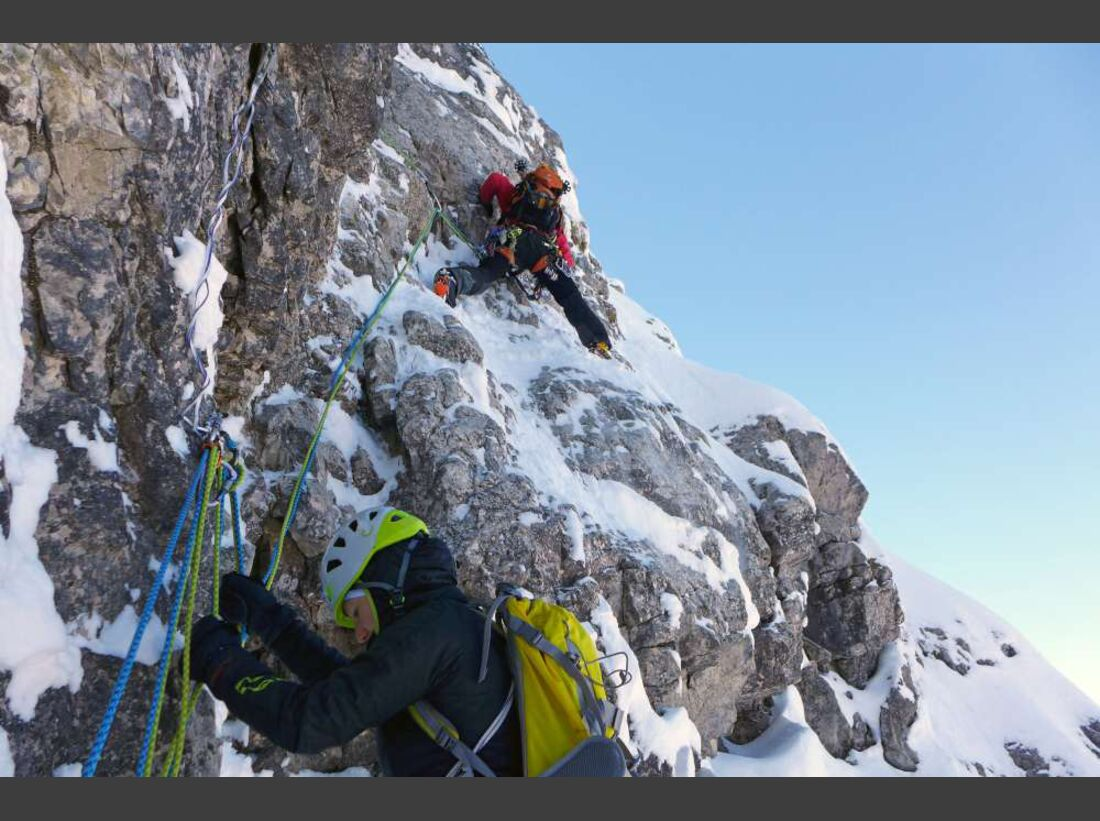kl-dav-trainingscamp-winterbergsteigen-2015-002