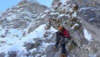 kl-dav-trainingscamp-winterbergsteigen-2015-003