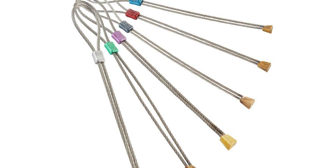 kl-dmm-kletter-equipment-Keile-Brass-Offsets-Set-0-6 (jpg)