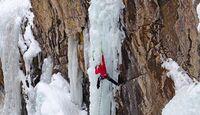 kl-eisklettern-ice-climbing-in-colorado--lucie-hrozova1 (jpg)