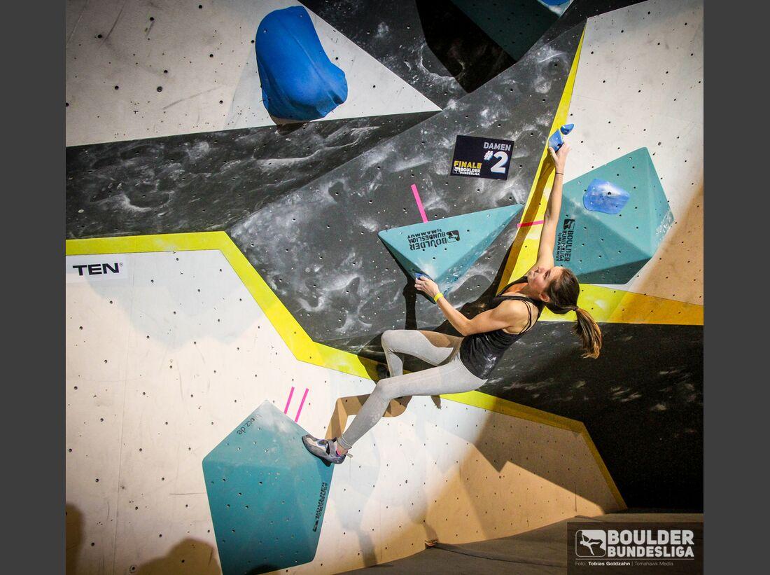 kl-fotos-boulder-bundesliga-finale-2017-Photo_by_Tobias_Goldzahn_26 (jpg)