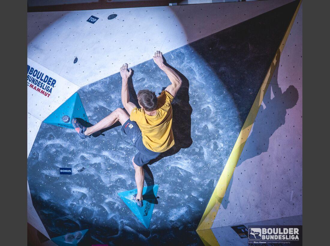 kl-fotos-boulder-bundesliga-finale-2017-jan-hojer-Photo_by_Rico_Haase_RHPbbgEHF_2072_2280px_200dpi (jpg)