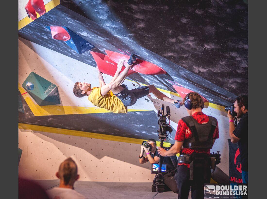 kl-fotos-boulder-bundesliga-finale-2017-jan-hojer-Photo_by_Rico_Haase_RHPbbgEHF_2287_2280px_200dpi (jpg)