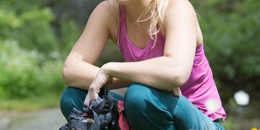 kl-hueftbeweglichkeit-bouldern-klettern-uebung-mina-c-jacob-slot-511a3392 (jpg)