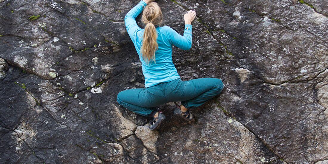 kl-hueftbeweglichkeit-bouldern-klettern-uebung-mina-c-jacob-slot-frosch