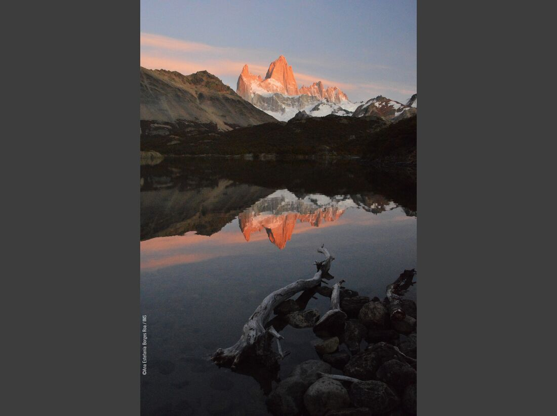 kl-ims-top100-bergbilder-ana-estefania-borges-roa-cat1-1467156260267-359 (jpg)