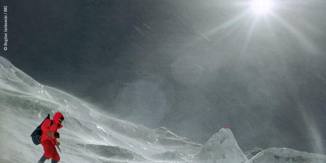 kl-ims-top100-bergbilder-borgan-jankowski-cat3-ims-655 (jpg)