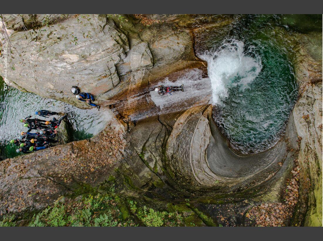 kl-ims-top100-bergbilder-celestina-sacchi-cat3-ims-id569 (jpg)
