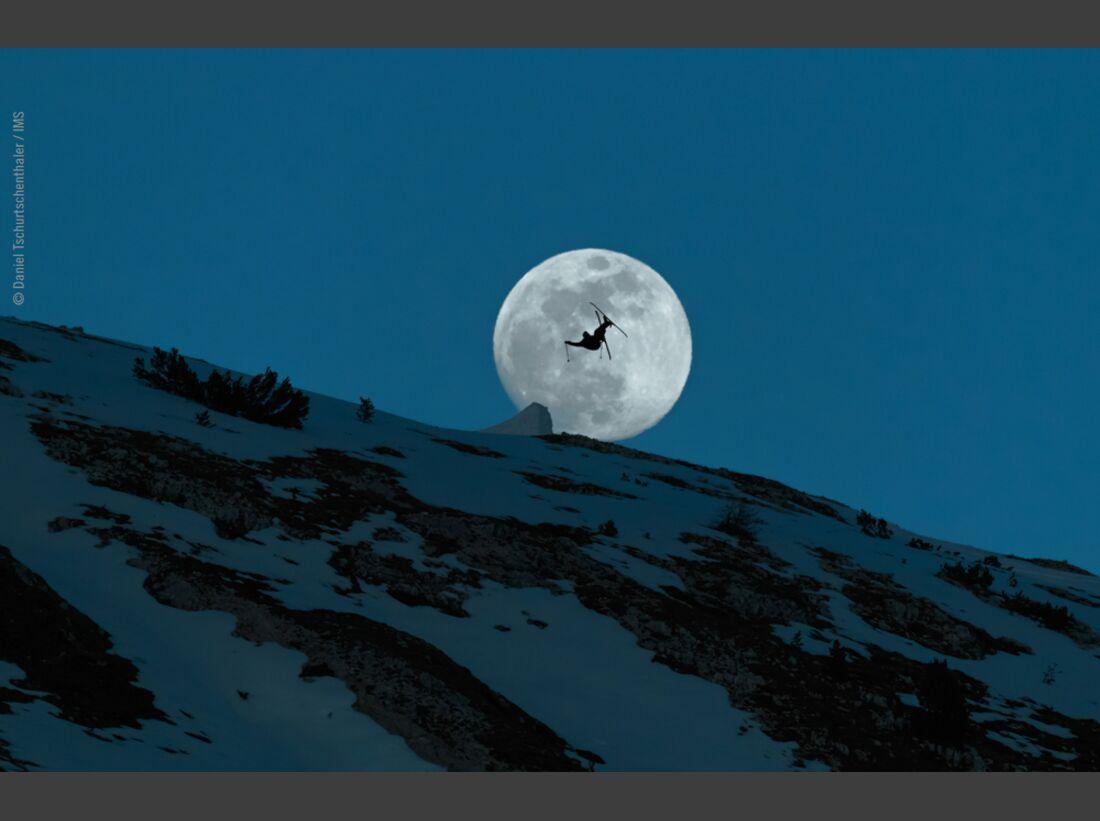 kl-ims-top100-bergbilder-daniel-tschurtschenthaler-cat3-ims-id301 (jpg)