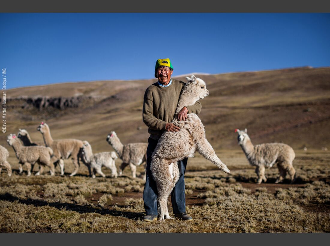 kl-ims-top100-bergbilder-david-martin-huamani-bedoya-cat4-14732222667709-2123 (jpg)