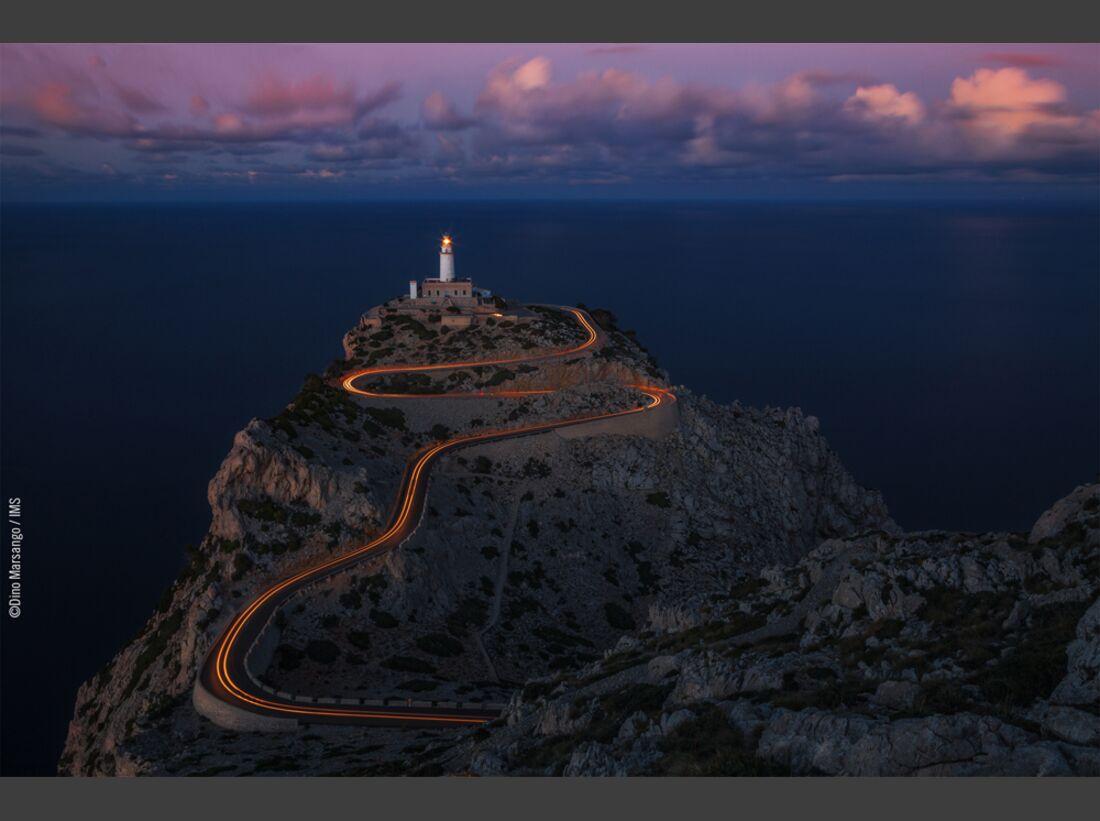 kl-ims-top100-bergbilder-dino-marsango-cat2-1467618004085-453 (jpg)