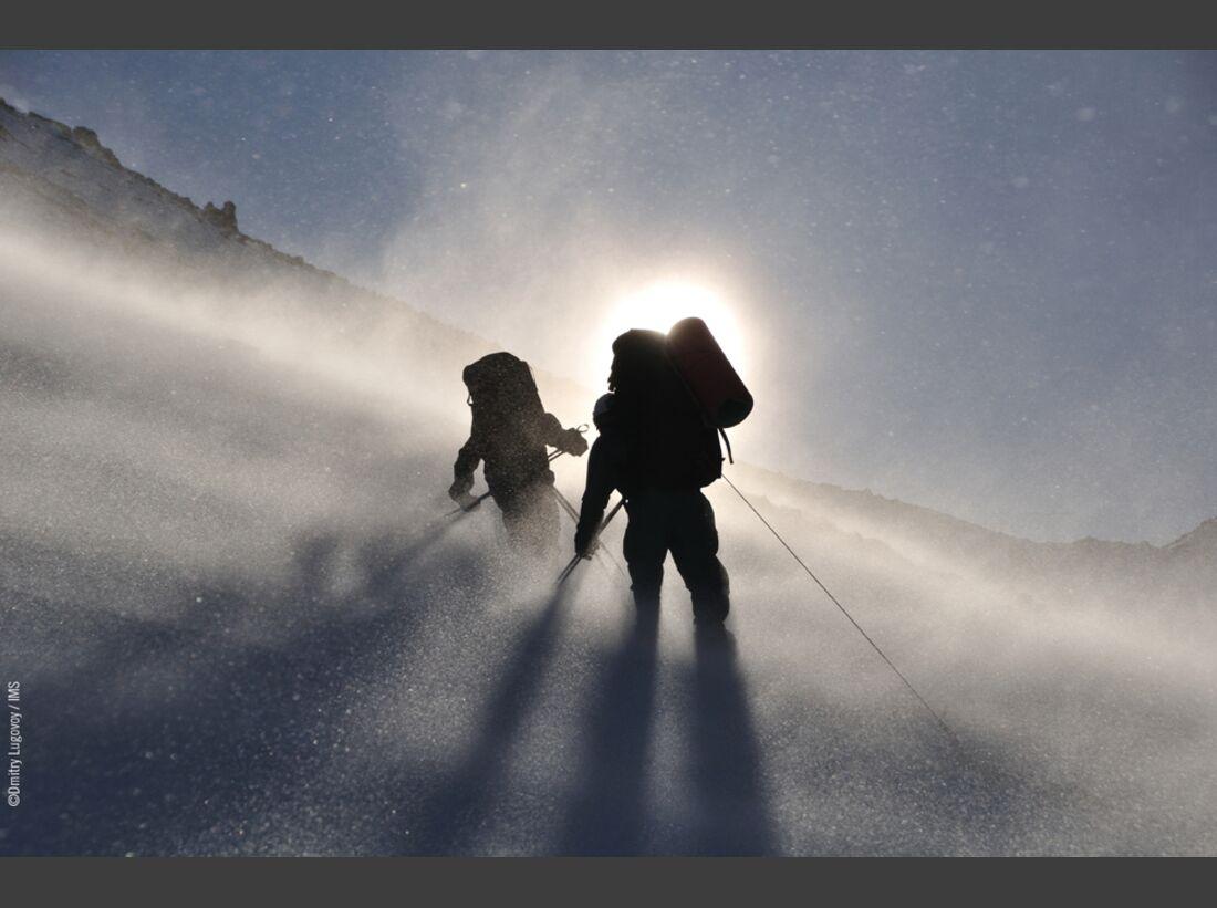 kl-ims-top100-bergbilder-dmitry-lugovoy-cat3-14738921844-ims-2272 (jpg)
