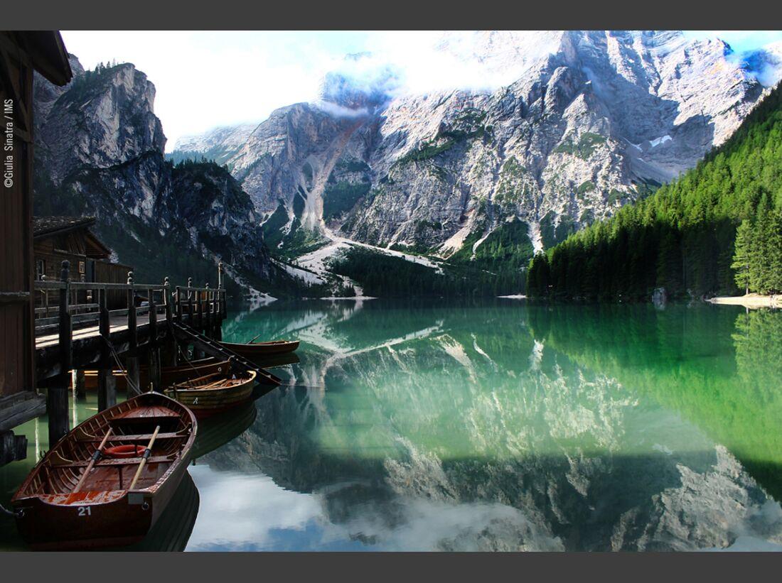 kl-ims-top100-bergbilder-giulia-sinatra-cat1-14719951590183-1567 (jpg)