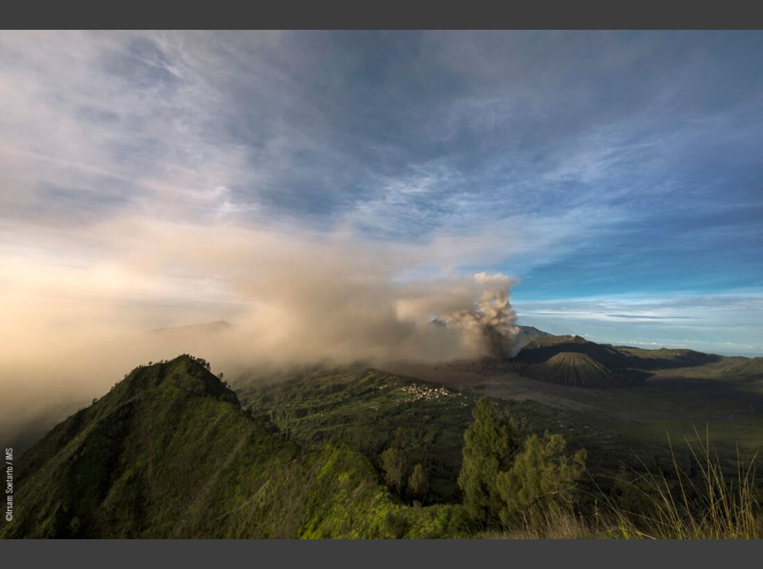 kl-ims-top100-bergbilder-irsam-soetarto-cat2-14742359507306-383 (jpg)