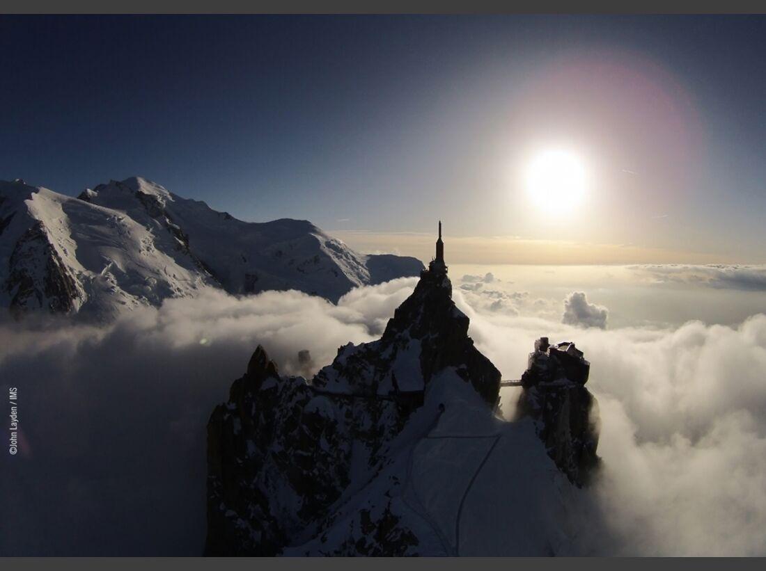 kl-ims-top100-bergbilder-john-layden-cat2-14674010301538-426 (jpg)