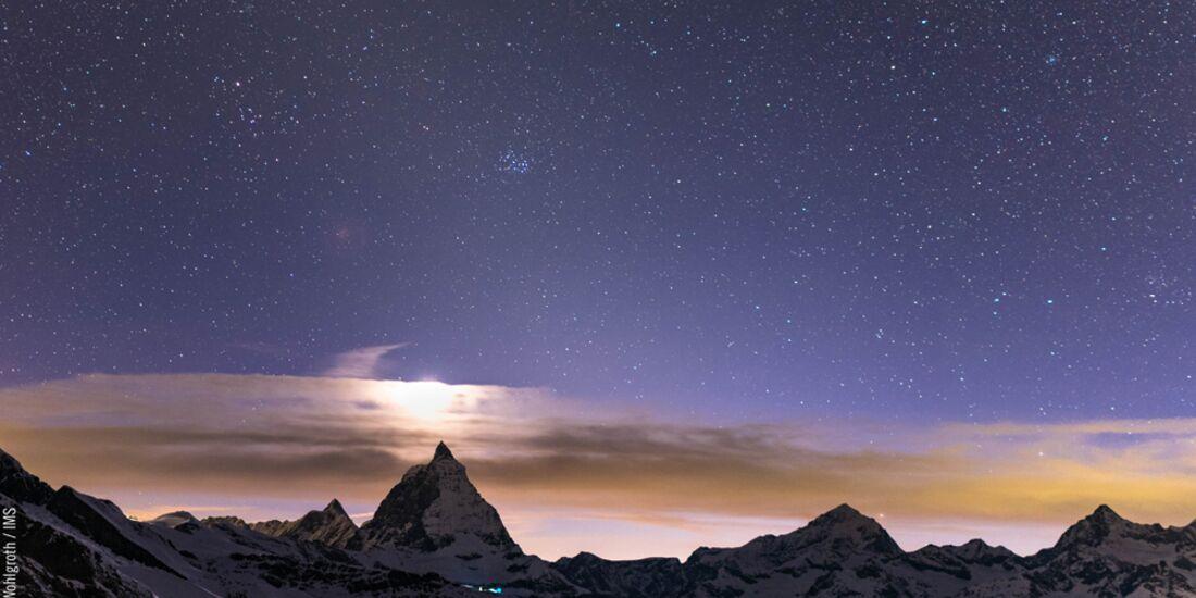 kl-ims-top100-bergbilder-leslie-wohlgroth-cat1-14666908894101-226 (jpg)
