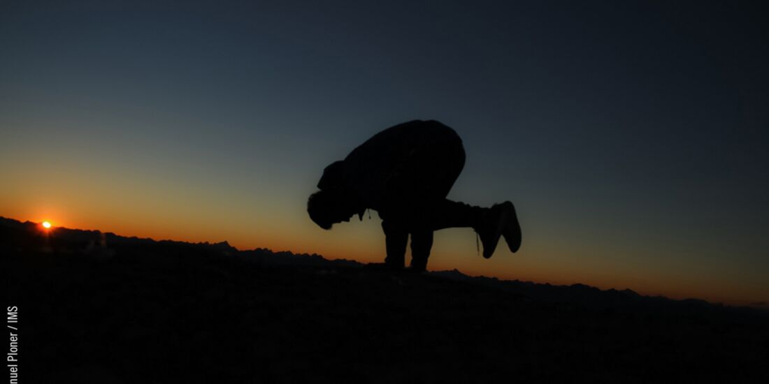 kl-ims-top100-bergbilder-manuel-ploner-cat3_14741961995156-ims-2443 (jpg)