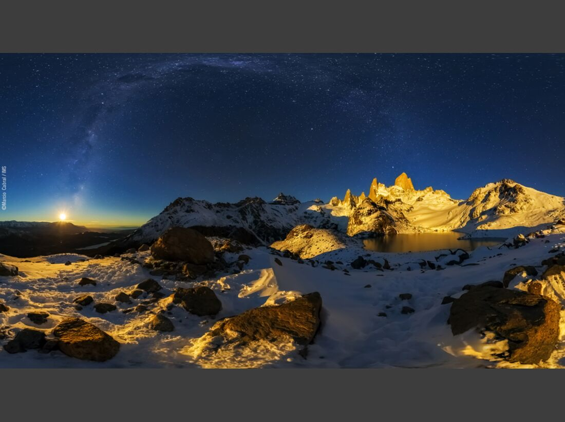 kl-ims-top100-bergbilder-marcio-cabral-cat1-14681134612879-509 (jpg)