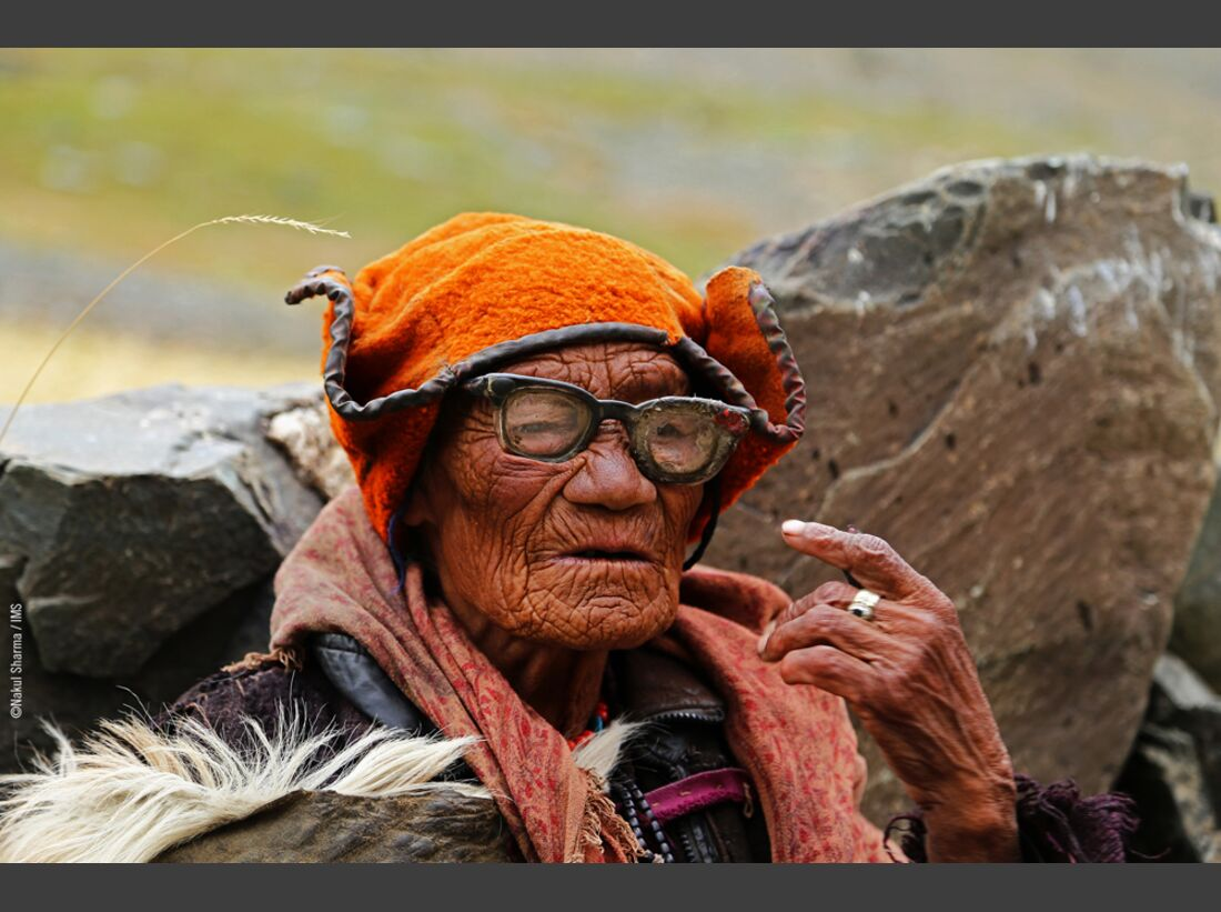 kl-ims-top100-bergbilder-nakulsharma-cat4-14732388106008-2127 (jpg)