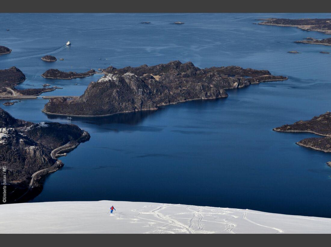 kl-ims-top100-bergbilder-umberto-isman-cat3-14742830309043-ims-2516 (jpg)