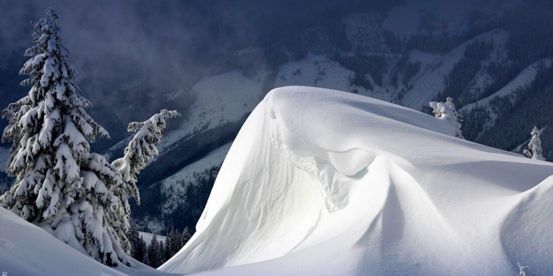 kl-ims-top100-bergbilder-uta-philipp-cat1-14640126332934-0011 (jpg)