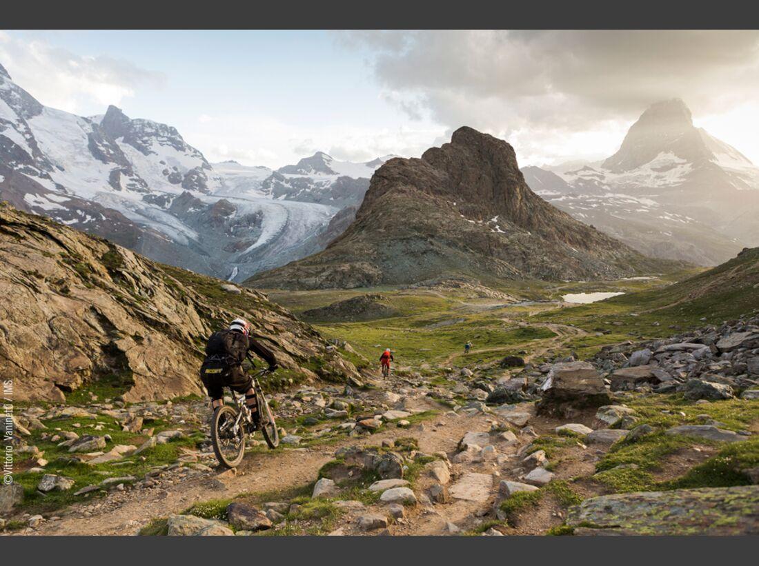 kl-ims-top100-bergbilder-vittorio-cat3-14741416000459-ims-2404 (jpg)
