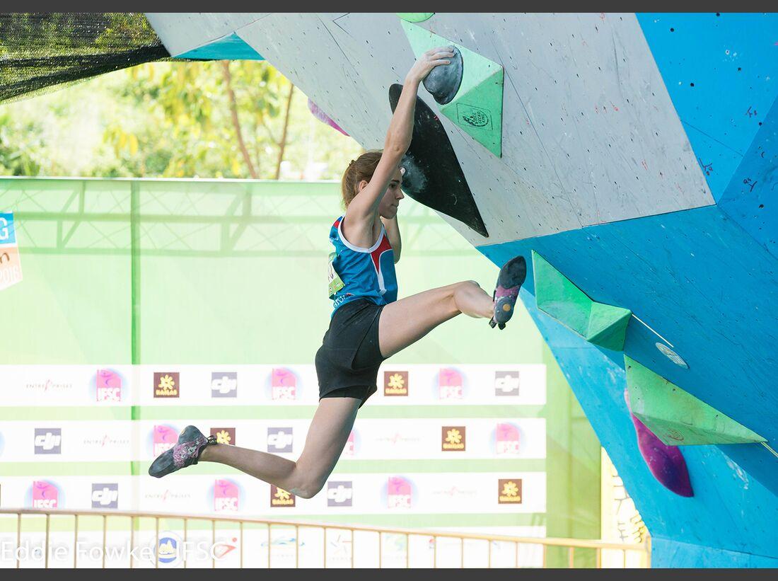 kl-kletter-wm-ifsc-world-youth-championships-guangzhou-2016_22798341358_o (jpg)
