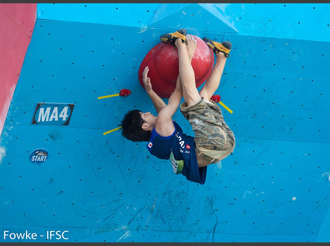 kl-kletter-wm-ifsc-world-youth-championships-guangzhou-2016_30941613436_o (jpg)