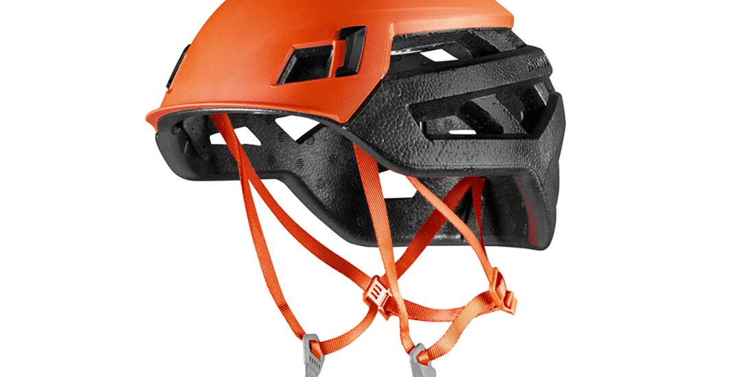 kl-kletterhelm-test-2017-mammut-wall-rider-orange (jpg)