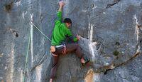 kl-klettern-provence-mont-ventoux-malaucene-15-02-14-malaucene-a7-091 (jpg)