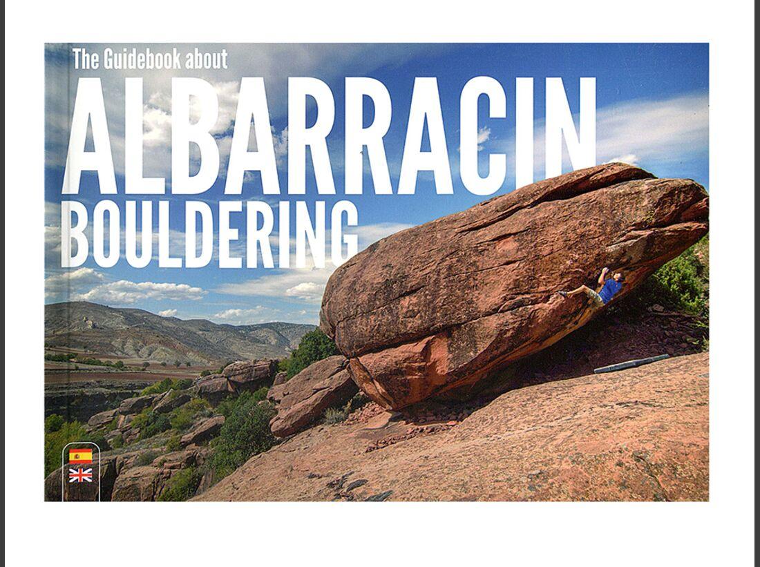 kl-klettern-shop-klettern-bouldern-albarracin-1731-bouldering (jpg)
