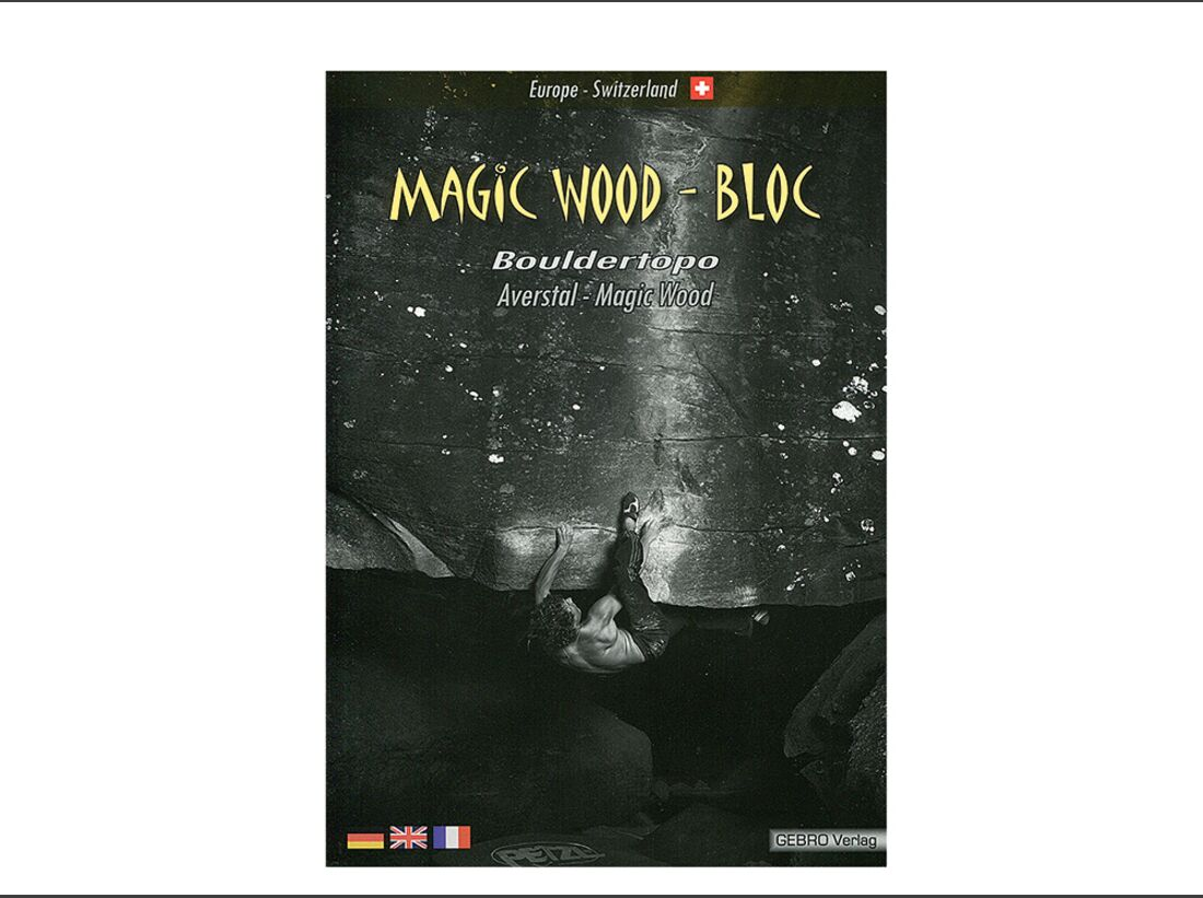 kl-klettern-shop-klettern-bouldern-avers-1747_magic-wood (jpg)