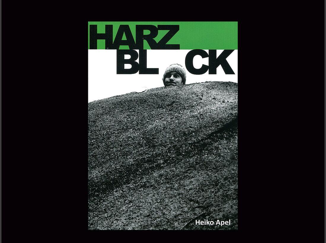 kl-klettern-shop-klettern-bouldern-im-harz-1539-harz-block (jpg)