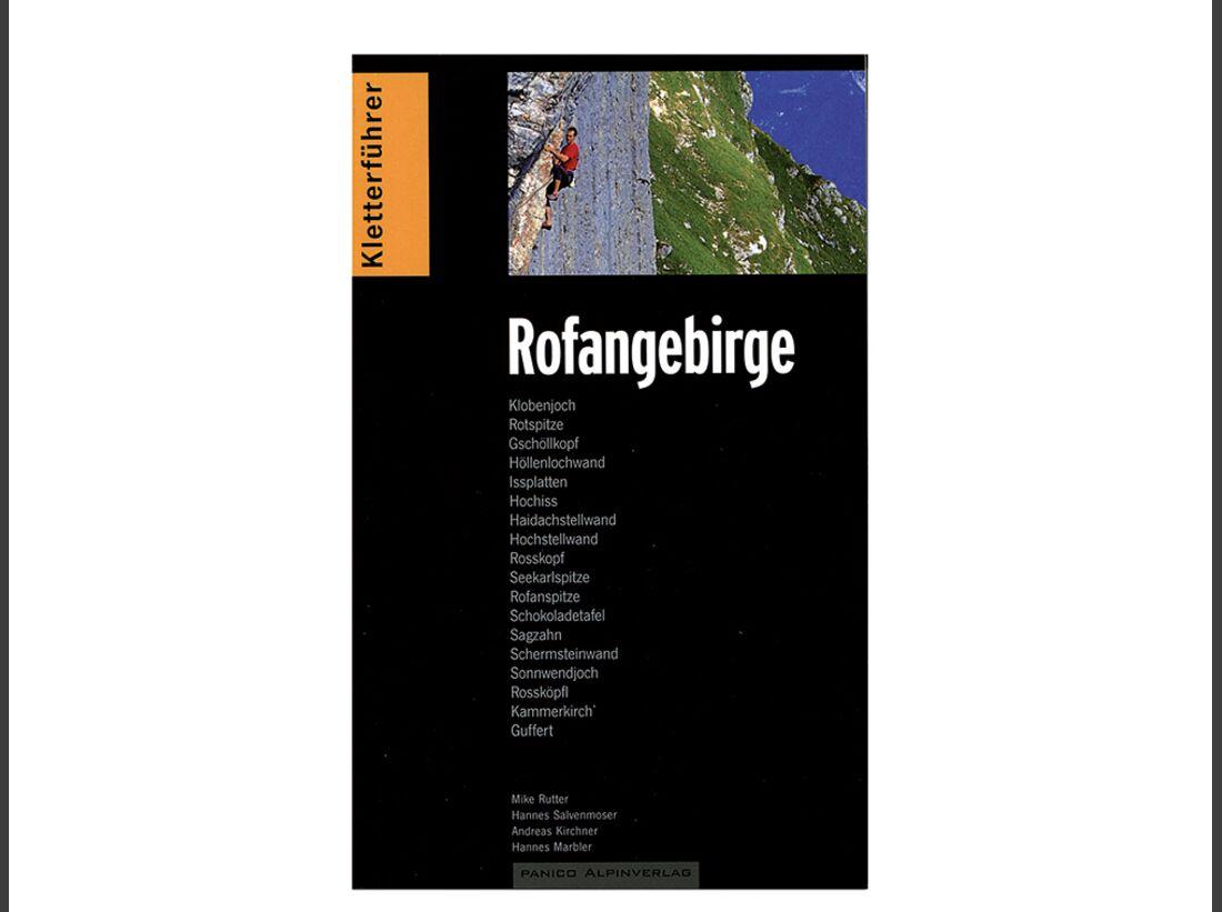 kl-klettern-shop-klettern-rofan-panico-1151-rofanbirge (jpg)