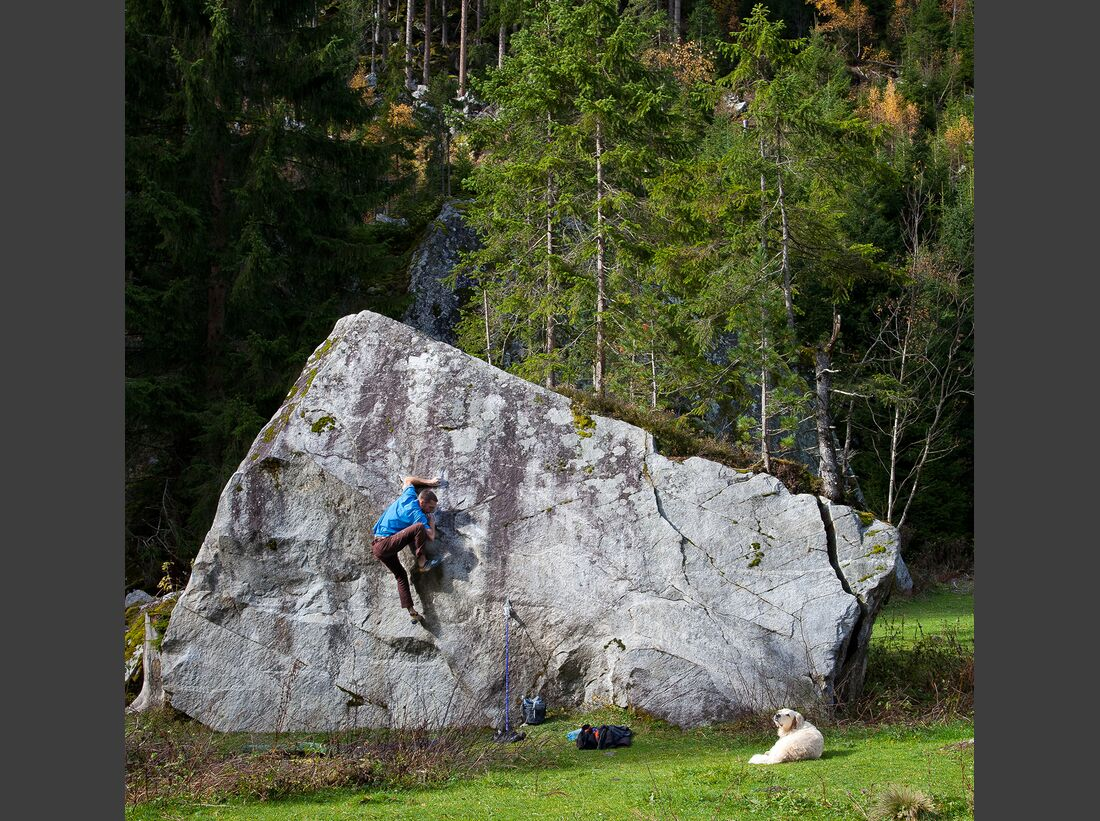 kl-klettern-zillertal-tirol-bouldern-kaserler-alm-2 (jpg)