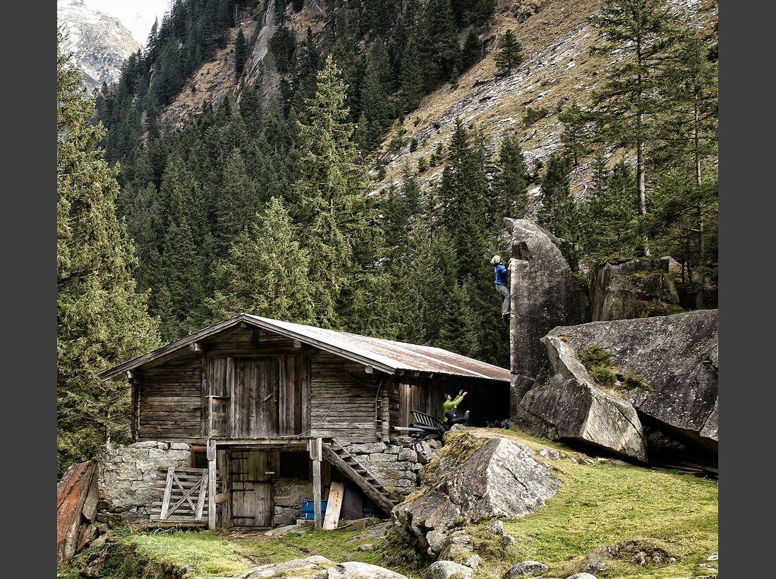 kl-klettern-zillertal-tirol-bouldern-wellblechkante (jpg)