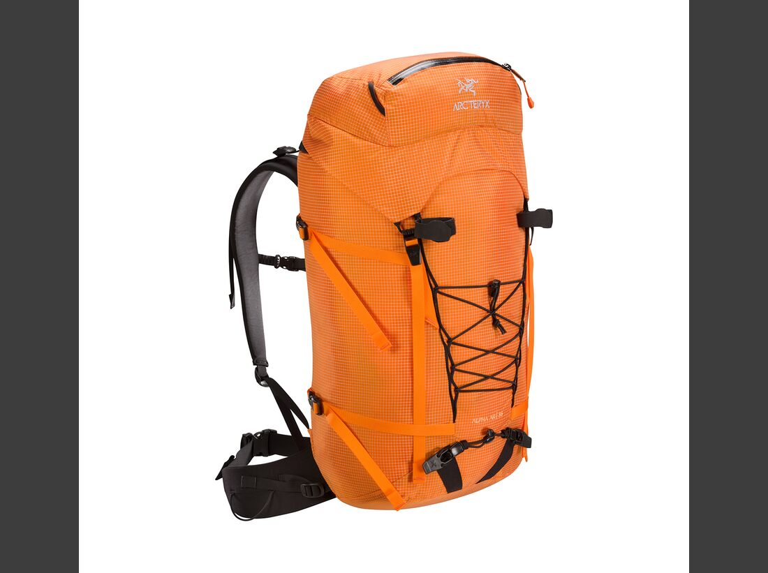 kl-kletterrucksack-test-2019-arcteryx-Alpha_AR_35_Backpack_Beacon_S19 (jpg)