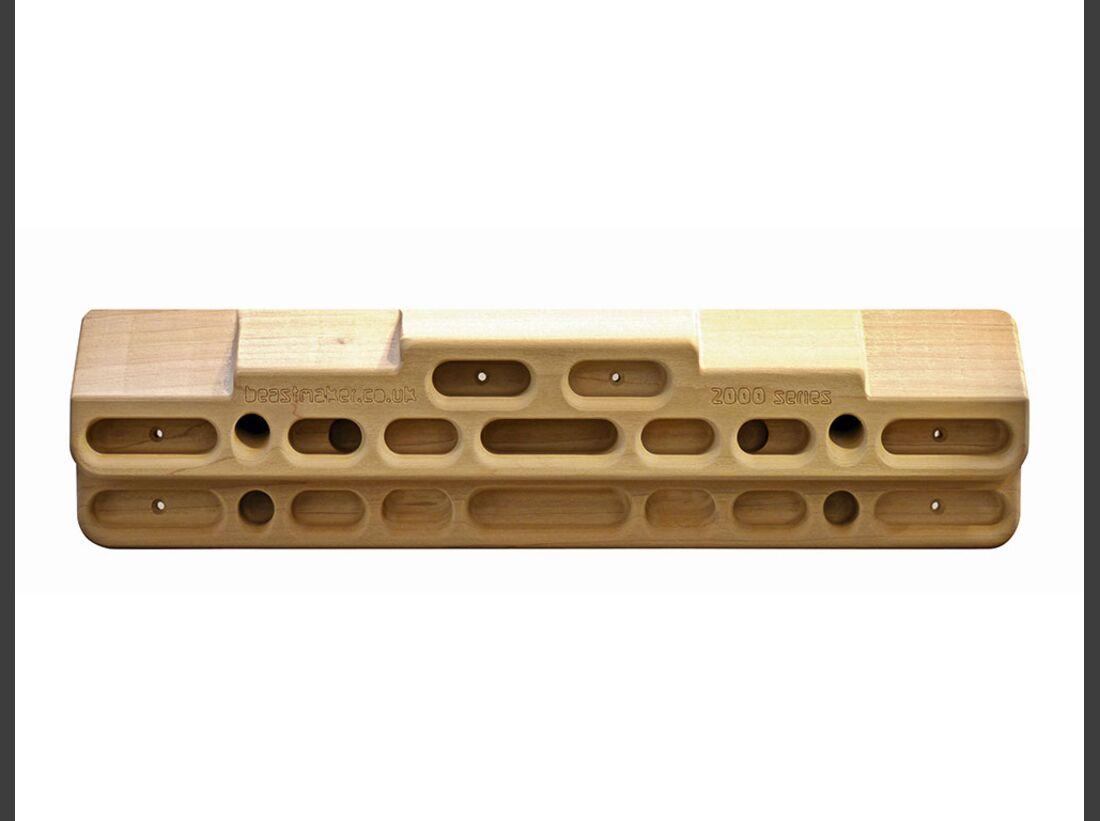 kl-klettertraining-fingerboard-fingertraining-beastmaker-2000 (jpg)